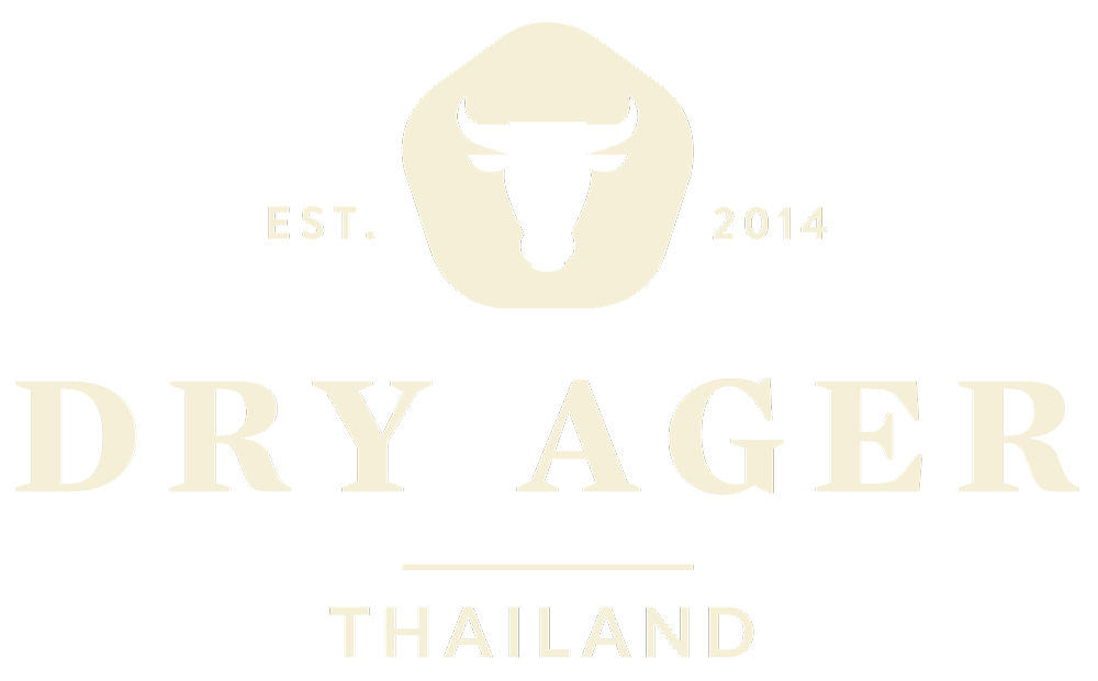 DRY AGER THAILAND CURATING DRAMATIC EATING EXPERIENCES